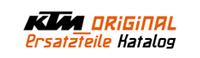 KTM-Spareparts-Finder